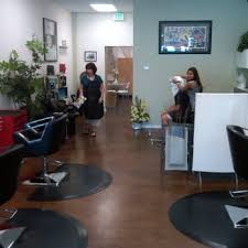 innovation salon 10 photos u0026 53 reviews hair salons 11160 b