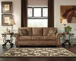 cindy crawford sofa sleeper larkinhurst earth living room set from ashley 31901 38 35