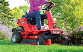 riding and zero turn lawn mowers u0026 tractors snapper