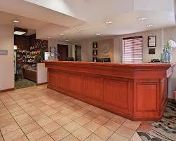 Comfort Suites Midland Comfort Suites Airport 2017 Room Prices Deals U0026 Reviews Expedia