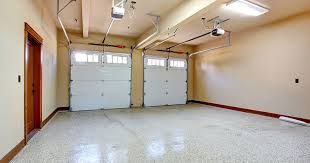 best garage floor epoxy coating reviews 2017