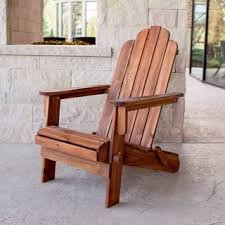 Adirondack Bench Adirondack Chairs Patio Furniture Shop The Best Outdoor Seating