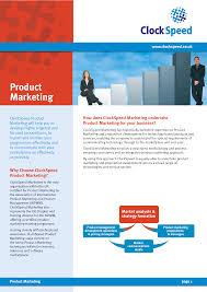 100 product development manager job description why your
