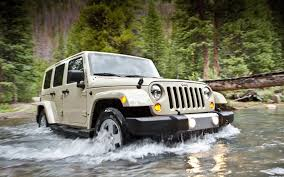 jeep screensaver jeep wrangler 2011 wallpapers and images wallpapers pictures