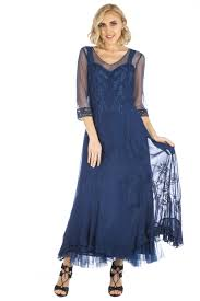Evening Dresses For Weddings Vintage Style Special Occasion Dresses And Apparel
