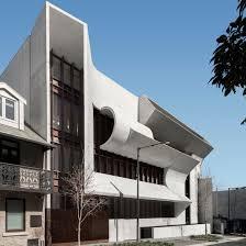 building blueprint maker u2013 modern house