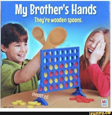 Meme Board Game - pretty 85 best connect 4 memes images on pinterest wallpaper site