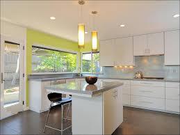 kitchen louvered cabinet doors framed kitchen cabinets kitchen