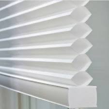 Energy Efficient Window Blinds Energy Efficient Window Blinds And Shades Ebay