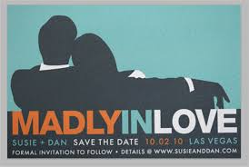 creative wedding invitations 20 cool wedding invitations today