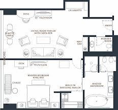 classic 6 floor plan classic 6 floor plan luxury luxury e bedroom hotel suites elegant