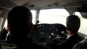 cat i landing munich cessna citation 525 cj1 wake turbulence