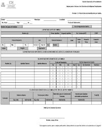formato de pago de tenencia en chispas 2015 dof diario oficial de la federación