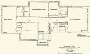 frank lloyd wright floor l frank lloyd wright home plans luxamcc org