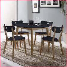 cuisine avec table à manger chaise inspirational conforama chaises salle à manger hi res