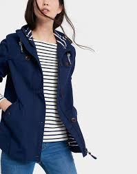 women u0027s jackets and coats winter coats joules us