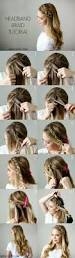 thick hairstyle ideas classy and simple hairstyle ideas for thick hair simple