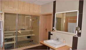 sauna im badezimmer badezimmer grill