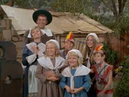 thanksgiving pilgrams the brady bunch the un underground movie u0027 1970 photos