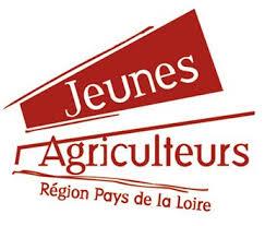 chambre d agriculture loire chambres d agriculture des pays de la loire home