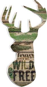 Hunting Themed Home Decor by 197 Best Hunting Home Decor Images On Pinterest Hunting Signs