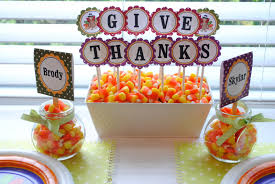 printable thanksgiving decorations sweet metel moments thanksgiving kids table and free printable