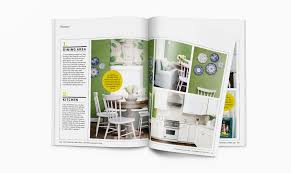 kitchen collection magazine bethesda magazine u2014 mara corbett