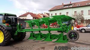 zemědělská technika kategorie inzerátů agroobchod