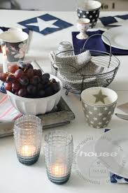 Greengate Interiors 817 Best Green Gate Images On Pinterest Cath Kidston Dishes And Red