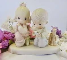 sale retrophoria 19 95 precious moments figurine