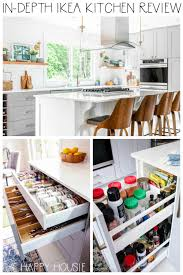 ikea kitchen cabinet reviews consumer reports ikea kitchen reviews page 1 line 17qq