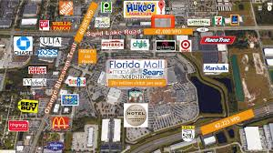 florida automotive properties for sale on loopnet com