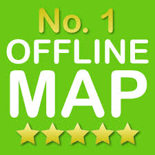 Offline Maps Android Maps App Save Offline Satellitemaps Us