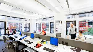 interior design certification nyc new york school of projects