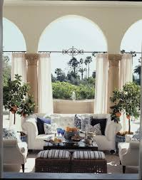 indoor outdoor space chic patio design ideas patio decorating tips from designer mary