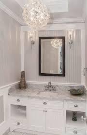Single Pendant Lights Nowlighting Com Offers Et2 Lighting Et 132637 Lighting Polished