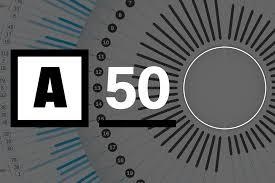 the 2014 architect 50 architect magazine architects business