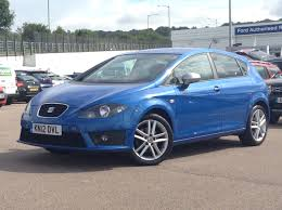 2012 seat leon 2 0 tdi cr 140 fr 5dr for sale at lifestyle seat