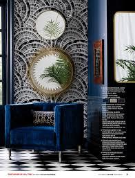 cb2 black friday friday favorites etsy wallpaper cuckoo4design
