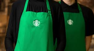 Starbucks Duties On Resume For Many Baristas Flexibility Is Key To Pursuing Dreams