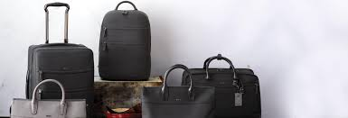 United Bag Policy by Tumi Corporate Responsibility Tumi United States