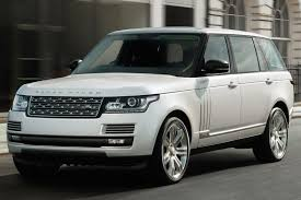 range rover autobiography 2012 2015 land rover range rover autobiography black lwb 5 0l 8cyl s c
