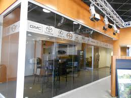 lexus service sterling mccall sterling mccall collision of jersey village houston tx 77065 yp com