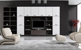Black And White Romantic Bedroom Ideas Black And White Wallpaper Room Impressive Inspiring Design Ideas