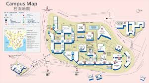 Sopranos House Floor Plan Twit Brick House Floor Plan