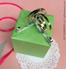 gift wrapping accessories gift wrapping ideas using paper leftovers gift wrapping ideas