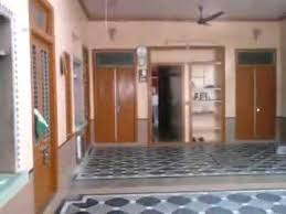 Rajasthani Home Design Plans Rajasthani House Youtube