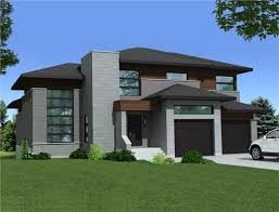 contemporary style house plans 100 contemporary style today we bring you a pleasing design