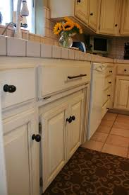 soapstone countertops cost to paint kitchen cabinets