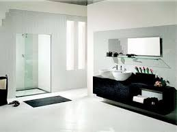 black and white bathroom design black and white bathrooms